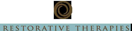 Restorative Therapies